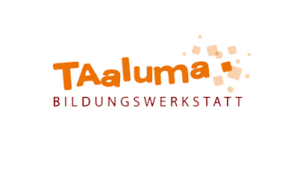 Kooperationspartner taaluma
