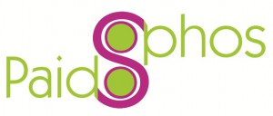 PaidoSophos-Logo