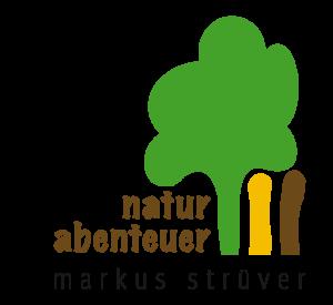 Markus Strüver
